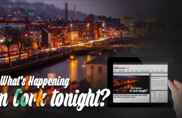 Whats_Happening_In_Cork_tonight_1