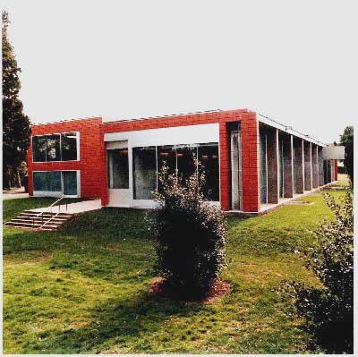 cork city museum