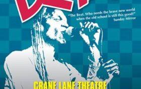 the beat crane lane cork