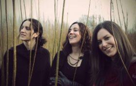 thehenrygirls
