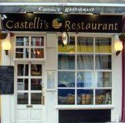 Castellis