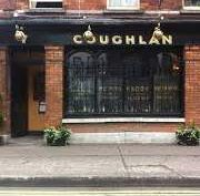 CoughlansBar