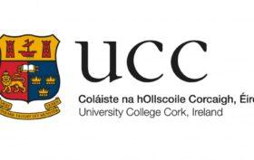 McGrath Cup UCC