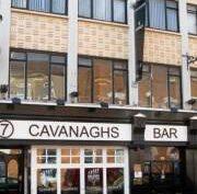 cavanaghs_bar