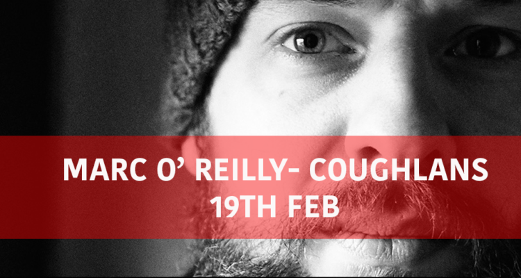 Marc-O-Reilly-Coughlans