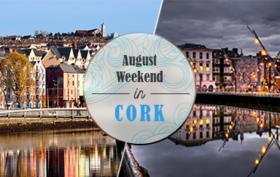 Cork_Facebook_2