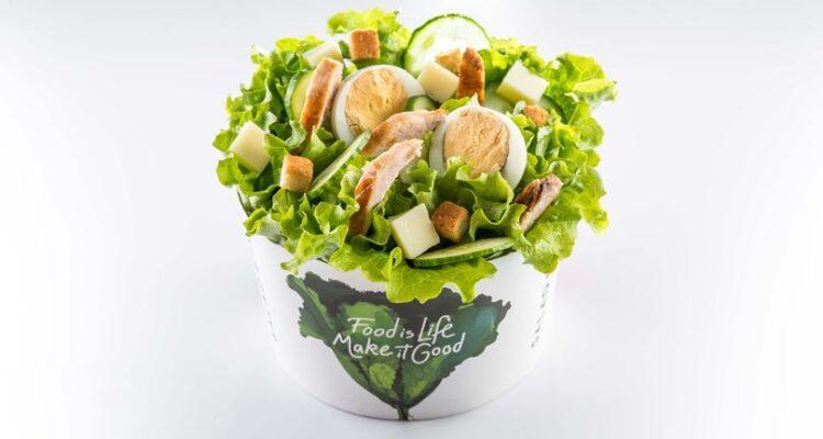 3_Salad-box-cork-18072018