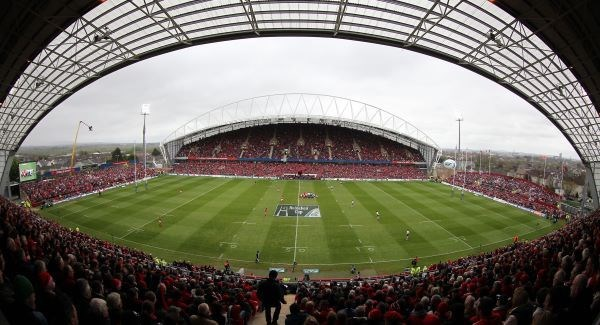 ThomondPark_large