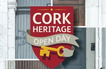 corkheritageopenday