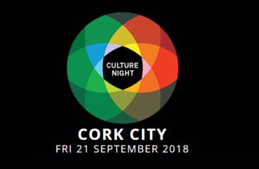 culturenightcork