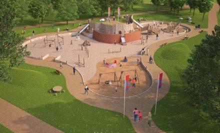 summerinthepark