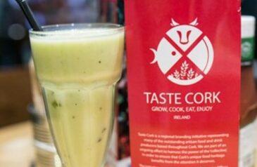 tastecork