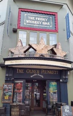 frisky-whiskey-the-oliver-plunkett
