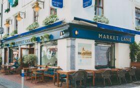 marketlane