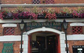 reidys-wine-vault-bar